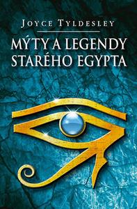 Obrázok Mýty a legendy starého Egypta
