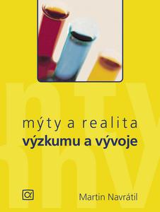 Obrázok Mýty a realita výzkumu a vývoje
