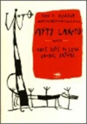 Obrázok Mýty Lakotů