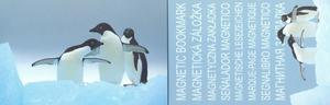 Obrázok MZ 2959 Tučňáci