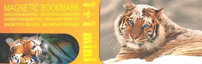 Obrázok MZ 4955 Tygříci 1+1