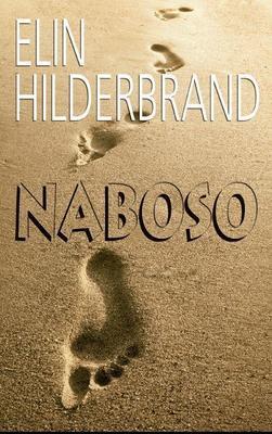 Obrázok Naboso