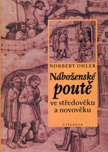 Obrázok Náboženské poutě ve středověku a novověku