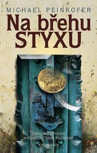 Obrázok Na břehu Styxu