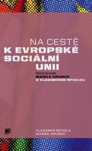 Obrázok Na cestě k evropské sociální unii