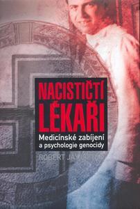 Obrázok Nacističtí lékaři