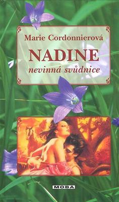 Obrázok Nadine