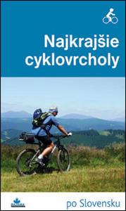 Obrázok Najkrajšie cyklovrcholy (1. diel)