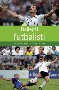 Obrázok Najlepší futbalisti