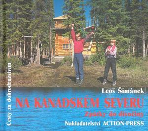 Obrázok Na Kanadském severu