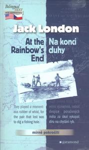 Obrázok Na konci duhy, At the Rainbows End