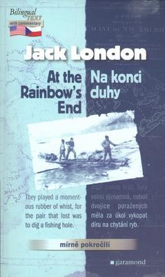Na konci duhy, At the Rainbows End