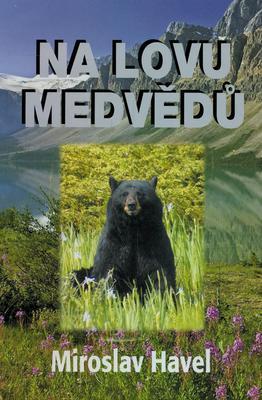 Obrázok Na lovu medvědů