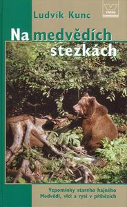 Obrázok Na medvědích stezkách