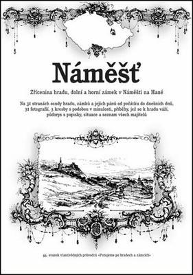 Obrázok Náměšť