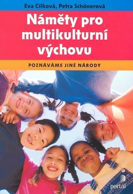 Obrázok Náměty pro multikulturní výchovu