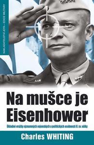 Obrázok Na mušce je Eisenhower