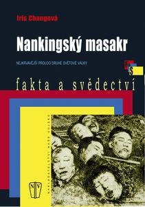 Obrázok Nankingský masakr