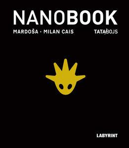 Obrázok Nanobook