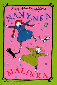 Obrázok Nanynka a Málinka