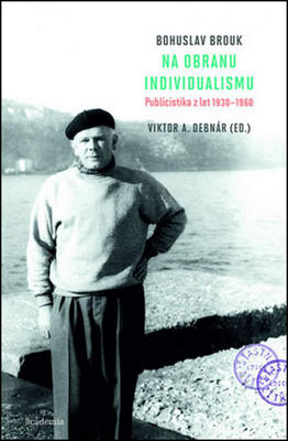 Obrázok Na obranu individualismu