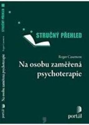 Obrázok Na osobu zaměřená psychoterapie