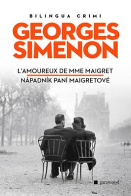 Nápadník paní Maigretové, Ľamoureux de MME Maigret
