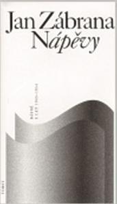 Obrázok Nápěvy