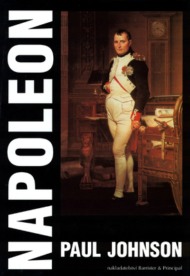 Obrázok Napoleon