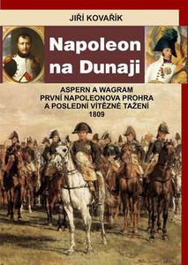 Obrázok Napoleon na Dunaji
