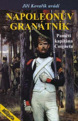 Obrázok Napoleonův granátník
