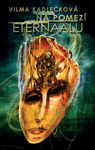 Obrázok Na pomezí Eternaalu