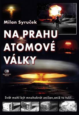 Obrázok Na prahu atomové války