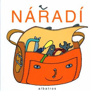 Obrázok Nářadí