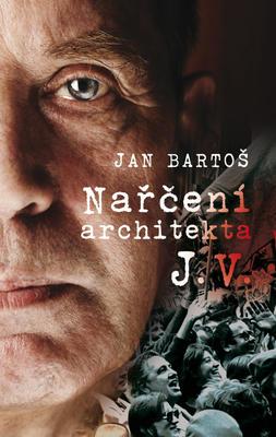 Obrázok Nařčení architekta J.V.