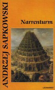 Obrázok Narrenturm