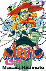 Obrázok Naruto 12