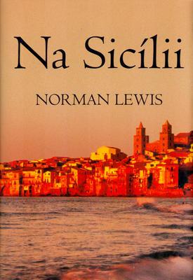 Obrázok Na Sicílii