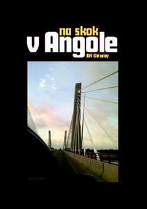 Obrázok Na skok v Angole