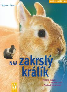 Obrázok Náš zakrslý králík