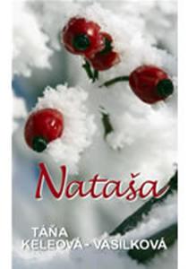 Obrázok Nataša