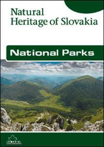 Obrázok National Parks