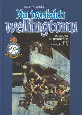 Obrázok Na troskách Wellingtonu