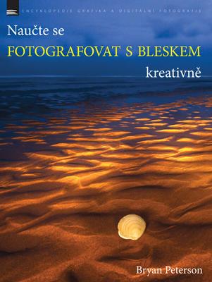 Obrázok Naučte se fotografovat s bleskem kreativně