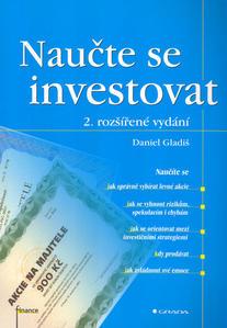 Obrázok Naučte se investovat