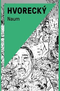 Obrázok Naum