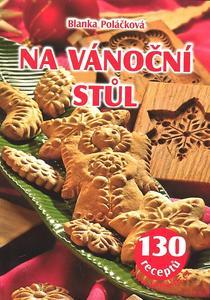 Obrázok Na vánoční stůl