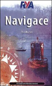 Obrázok Navigace