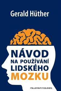 Návod na používání lidského mozku