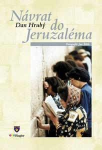 Obrázok Návrat do Jeruzaléma